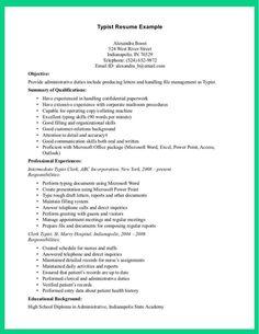 [ Sample More Than Regarding Outstanding Resume Formats Examples Good Cover Letter Alexa ] - Best Free Home Design Idea & Inspiration Cv Cover Letter Sample, Job Application Cover Letter, Cover Letter For Resume, Nursing Resume Template, Sample Resume Templates, Best Resume Template, Free Resume, Resume Format Examples, Good Resume Examples