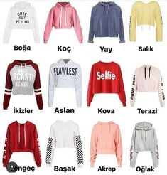 I am literally wearing a shirt that says cute but phyco a - Weird Shirts - Ideas of Weird Shirts - Omg thats so weird. I am literally wearing a shirt that says cute but phyco and Im a Taurus Zodiac Signs Chart, Zodiac Signs Sagittarius, Zodiac Star Signs, Virgo Aquarius, Leo Zodiac, Teen Fashion Outfits, Outfits For Teens, Cool Outfits, Zodiac Clothes