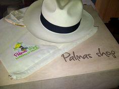 hoy y con el fin de rematar este tema les hablaremos de cómo guardar un Sombrero Panamá  Si queremos que nuestroSombrero tenga una larga vida debemos tener una serie de cuidados con él, esto junto a la calidad del Panamá harán que nuestro producto nos acompañe durante un largo tiempo.