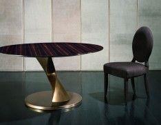 Page 3: Tables < Furniture | Nella Vetrina