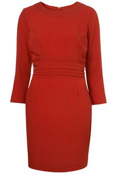 55 Best Work Dresses. images  b473eb47a