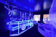 Un hiver magique dans la cour de marbre du Four Seasons Hotel George V Paris #LeFashionPost #Webzine #PatrickTomas #Lifestyle #Paris #FourSeasonsHotel #GeorgeV #Gastronomie #Mixologie #Bar #restaurant #Hôtel #Winter #Hiver