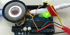Estos son los 5 mejores kits de electrónica para novatos - http://www.hwlibre.com/estos-los-5-mejores-kits-electronica-novatos/