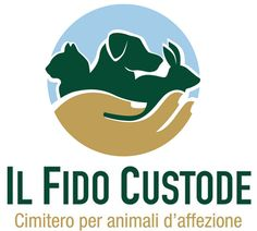 Il Fido Custode: è a Milano il Primo Cimitero degli Animali