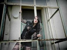 Real-Gothic-Girls (267)