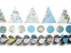 geography classroom decoration - Google Search