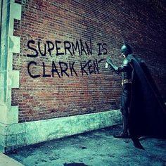 funny #batman