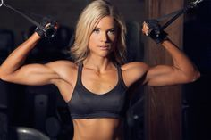workout split, workout program, muscle building workout program, muscle building workout split, workout routine, four day workout split, workout plans, fat burning workout program, best workout program, best workout plan, best workouts, full body workout program, workout programs, workout routine, best workouts, best workout program