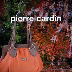 Pierre Cardin Winter 2013 #pierrecardin