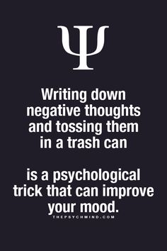 ~~pinned from site directly~~  .    Fun Psychology facts here!