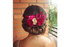 #peinados  #peinadonovia #novia #matrimonio #boda #benovias @benovias