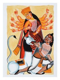 """Discover more info on """"buy art online artists"""". Take a look at our internet site. Artwork Online, Buy Art Online, Lord Shiva Painting, Durga Painting, Murphy Bed Plans, Indian Folk Art, Indian Art Paintings, Tribal Art, Traditional Art"""
