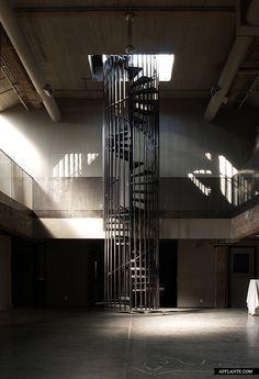 McCarthy_Residence_Stanley_Saitowitz_Natoma_Architects