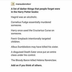 Eve very well killed multiple people, and lost her actual heart. Harry Potter Fandom, Harry Potter Universal, Harry Potter Love, Harry Potter World, Draco Malfoy, Hermione Granger, Bellatrix, Luna Lovegood, Hogwarts Letter