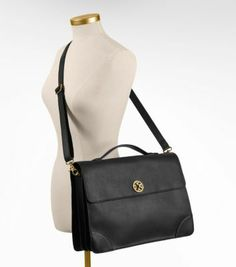 111ab17a8d399f Robinson Briefcase | Womens Top Handles & Shoulder Bags Women Lawyer,  Business Fashion, Business
