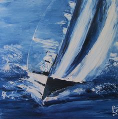 VAL PEINTURES Les Oeuvres, Photos, Abstract, Artwork, Pictures, Work Of Art, Summary, Photographs