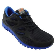C9 Champion Men's Premier 4 Sneakers - Black