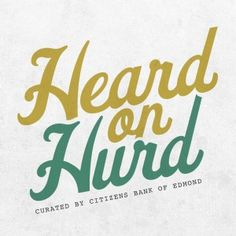 Heard on Hurd night market festival, food trucks and concert