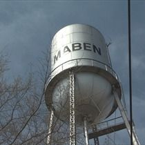18 Best WTVA NEWS TUPELO images in 2013 | Tornado pictures