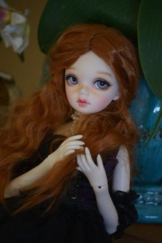 BJD Addicts Commissions and Sales Page March 2015