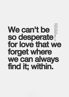 The Home of picture quotes Welcome Quotes, Pretty Quotes, Sweet Quotes, Words Quotes, Sayings, Alone Quotes, Inspirational Quotes Pictures, Empowering Quotes, Beautiful Words