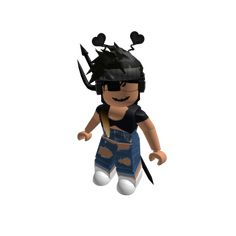 149 Best Roblox Avatars Images In 2020 Roblox Cool Avatars