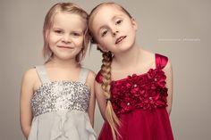 Princess Sisters by Jeremy Hammons on 500px