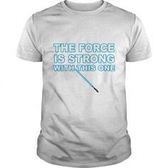 I Love NICE T-SHIRT star wars - Men's Premium T-Shirt T-Shirts