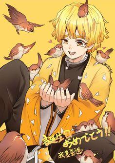Otaku Anime, Anime Guys, Manga Anime, Anime Art, Demon Slayer, Slayer Anime, Gravity Falls Art, Image Comics, Beautiful Anime Girl