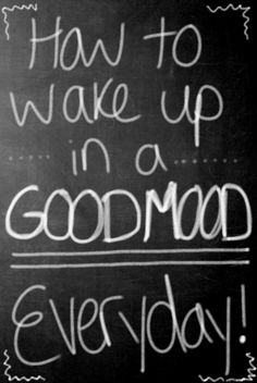 How to Wake Up in a Good Mood EVERYDAY   View original post @ loveorinspiration.com #apps #sleep #goodmood #technology #LIblog