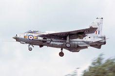 English Electric Lightning, New Corgi Aviation Archive Catalogue Air Force Aircraft, Navy Aircraft, Fighter Aircraft, Fighter Jets, Us Air Force, Royal Air Force, Military Jets, Military Aircraft, Airfix Models