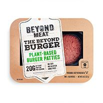 Products | Beyond Meat - The Future of Protein™