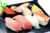 Your Favorite Japanese Foods: Top 10 selected by readers (corrected) Highlighting JAPAN http://www.gov-online.go.jp/eng/publicity/book/hlj/html/201204/201204_06.html via @norishikata
