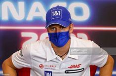 Mick Schumacher, Formula 1, Snapback, Hats, Fashion, Moda, Hat, Fashion Styles, Fashion Illustrations