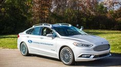 Ford just made a $1 billion investment in a self-driving AI company no one has heard of Read more Technology News Here --> http://digitaltechnologynews.com  Ford just announced a massive $1 billion investment in a startup that hadn't even gone public before today.   It's one of the auto industry's single largest investments in self-driving tech and sounds like a desperate move to stay relevant in the self-driving race with Waymo Tesla and others  until you find out the company Argo AI is led…