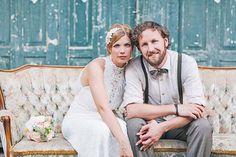 Paarshooting aus Köln von Nancy Ebert Fotografie | Dein Hochzeitsblog | Der Hochzeitsblog für moderne und kreative Hochzeiten
