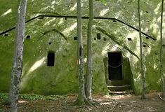 buzau 1 Romania, Outdoor Structures, History, Country, Garden, Historia, Garten, Rural Area, Lawn And Garden