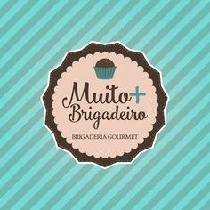 "Confira meu projeto do @Behance: ""MuitoMaisBrigadeiro | Brigaderia Gourmet"" https://www.behance.net/gallery/44546869/MuitoMaisBrigadeiro-Brigaderia-Gourmet"