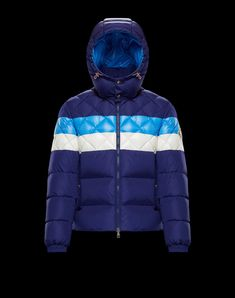 Moncler JANVRY for Man; Discover features and buy online directly from the Official Moncler Store. Sporty Outfits, Trendy Outfits, Fashion Tag, Mens Fashion, Ground Black Pepper, Moncler, Quilted Jacket, Winter Jackets, Shopping