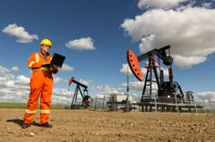Oil prices extended an advance on Friday as an easing rout in China's stock markets which rose for the second day on the trot stemmed concerns over energy demand in the world's second biggest oil consumer. - See more at: http://ways2capital-mcxtips.blogspot.in/2015/07/oil-extends-bullish-ride.html#sthash.8Fd9AwBE.dpuf
