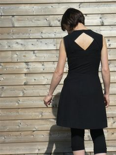 3b57fa2d18744f Les 70 meilleures images du tableau Ma garde robe idéale sur ...