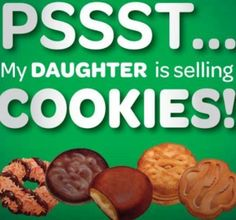 valentine girl scout ideas