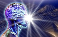 Self Improvement – Improving your Memory – Theta HD (strong subliminal programme) – I Love Law of Attraction Joseph Murphy, Reap What You Sow, Child Of The Universe, Mudras, Bizarre, Cause And Effect, Negative Thoughts, Self Improvement, Intuition