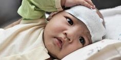 Obat Tradisional Mengatasi Batuk Berdahak Pada Anak