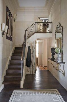 #Trending #Interior Perfect Trending Hallway