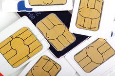 Daca din diferite motive ati ajuns in imposibilitatea de a mai folosi o cartela SIM si aveti nevoie pentru deblocare de codul PUK, gasiti mai jos pasii necesari in aflarea codului pentru principalii operatorii de telefonie mobila de la noi.