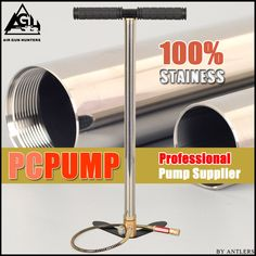 """Paintball PCP Air High Pressure Stainless Steel Braided Hose Line 100 Inch 100/"""""""