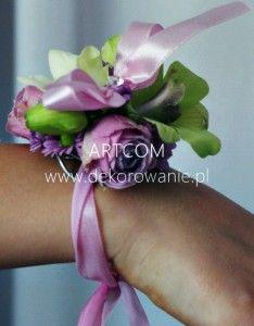 kwiaty-na-ślub-014