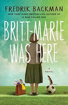Best Summer Reads 2016: Literary Fiction