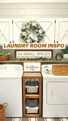 Laundry Room Remodel, Laundry Decor, Laundry Room Organization, Laundry Room Design, Storage Organization, Smart Storage, Laundry Storage, Laundry Room Shelving, Laundry Detergent Storage